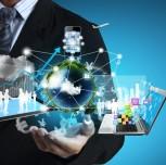 Should I Buy Office Equipment Online? – You Can, But Should You? | Ebay or Craigslist