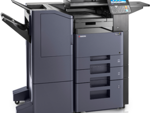 Copier sales service repair