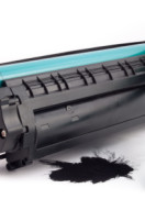 Will a Remanufactured/Refilled Toner Cartridge Damage Your Printer?
