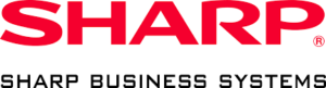 Sharp copier sales repair Minnesota