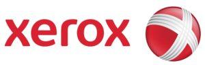XEROX COPIER SALES MN