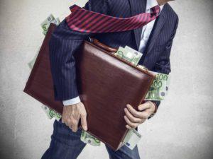 Copier lease contract Minnesota