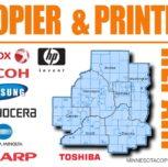 HP Printer Repair   Laser Printer Service