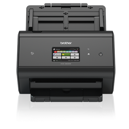 ADS3600W_scanner